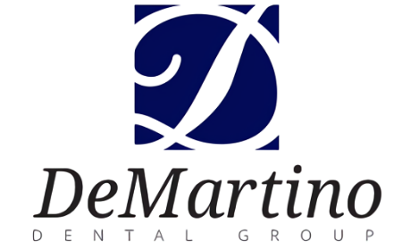 DeMartino Patient Store