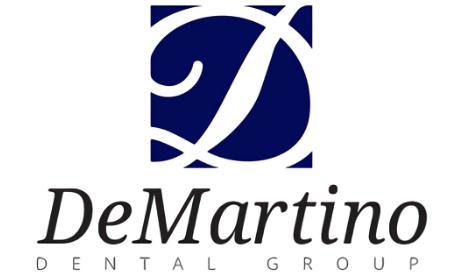 DeMartino Patient Store